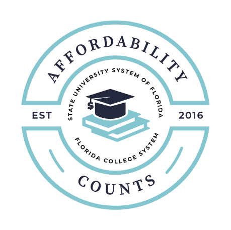 Affordability Counts Logo